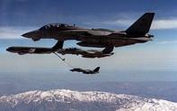 Thổ Nhĩ Kỳ yêu cầu NATO lập vùng cấm bay, chuẩn bị tiến quân qua biên giới Syria