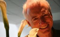 Cha đẻ của khái niệm 'Cut - Copy - Paste' vừa qua đời ở tuổi 74