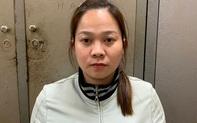 Nữ nhân viên massage trộm 50 triệu đồng của chủ để bao bạn trai chơi Valentine suốt 3 ngày đêm