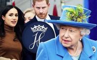 Đời không như là mơ đối với Meghan Markle: Muốn có mọi thứ trong tay nhưng nhận lấy kết cục đắng lòng khi bị Nữ hoàng đáp trả sâu cay