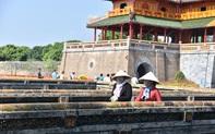 Phó Tổng cục trưởng Tổng cục Du lịch Ngô Hoài Chung: Sau giai đoạn trì trệ, cầm chừng sẽ bùng nổ khách du lịch quay trở lại Việt Nam