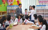 Tuyên Quang ban hành Kế hoạch thực hiện công tác gia đình năm 2020