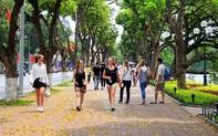 Chương trình xúc tiến du lịch Bình Định- Phú Yên- Gia Lai- Đắk Lắk