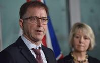 Canada theo dõi chặt bệnh nhân nhiễm Covid-19 dù chưa từng đến Trung Quốc