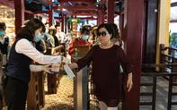 Sun Group nêu 7 kiến nghị, cho phép giảm 50% thuế VAT, thuế thu nhập doanh nghiệp nhằm kích cầu du lịch
