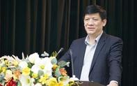 Việt Nam là nước thứ 4 trên thế giới nuôi cấy, phân lập thành công Covid-19
