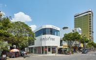 """Mở rộng chuỗi cửa hàng thân thiện với môi trường, innisfree khai trương """"điểm dừng chân xanh"""" đầu tiên tại Đà Nẵng"""
