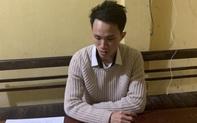 Vụ nữ giáo viên ở Bắc Ninh bị sát hại: Nghi phạm vẫn thản nhiên quay về chịu tang sau khi cất giấu tài sản