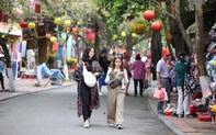 Có tình trạng một số cơ sở lưu trú ở Hội An khai khống số lượng khách Trung Quốc