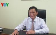 Thủ tướng bổ nhiệm nhân sự Bảo hiểm Xã hội Việt Nam, Ngân hàng Chính sách xã hội
