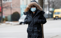 Mỹ chuẩn bị sẵn sàng ứng phó với sự bùng phát đại dịch covid-19