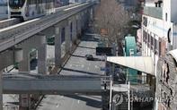 Bộ Giao thông, vận tải chưa quyết định việc dừng các đường bay từ Việt Nam đi Hàn Quốc