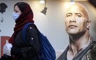 Iran báo động, Trung Đông nâng mức cảnh báo lây lan dịch covid-19