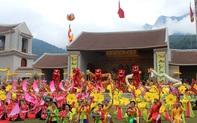 Xây dựng Đề án tổ chức, quản lý lễ hội trên địa bàn tỉnh Quảng Ninh