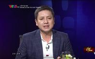 Chí Trung thừa nhận lý do hôn nhân tan vỡ, khiến Ngọc Huyền không chịu nổi