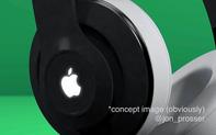 Rộ tin đồn sắp xuất hiện AirPods X mới toanh của Apple, bị hé lộ bởi đối tác quen thuộc
