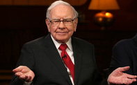 Warren Buffett sẽ 90 tuổi vào tháng 8 tới và ông đang bắt đầu nghĩ đến chuyện nghỉ hưu