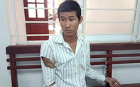 Thanh niên 23 tuổi bị đâm tử vong trong cuộc nhậu vì mâu thuẫn trong cách xưng hô