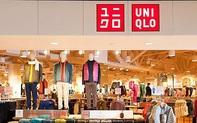 Chính thức: Uniqlo xác nhận khai trương cửa hàng đầu tiên tại Hà Nội ngày 6/3 tới
