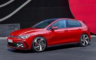 Vừa hé lộ xe mới, Volkswagen bị cư dân mạng tố 'đạo nhái' Hyundai