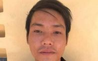 Bắt đối tượng cướp giật điện thoại của nữ du khách ngoại quốc 19 tuổi