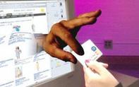 Mua khẩu trang qua mạng, 1 người phụ nữ bị lừa hơn 400 triệu đồng