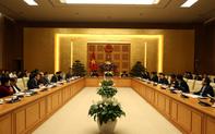 """Chuyên gia Y tế Việt Nam lý giải về nhận định """"cánh cửa chặn dịch đang hẹp lại"""" của Tổng Giám đốc WHO"""