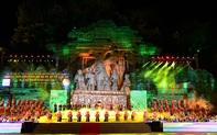 Tuyên Quang tổ chức đa dạng hoạt động văn hóa trong các ngày lễ lớn năm 2020