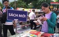 Tin VHTTDL nổi bật tại T.p Hồ Chí Minh hôm nay