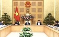 Bộ Y tế: Việt Nam hiện có 3 đơn vị xét nghiệm đạt chuẩn được Tổ chức Y tế thế giới công nhận
