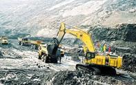 Quy hoạch thăm dò, khai thác khoáng sản phải không thuộc khu vực cấm của các địa phương