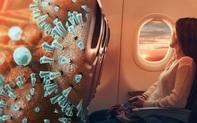 Mỹ cập nhật cảnh báo di chuyển 3 cấp độ giữa dịch virus corona: Hàn Quốc vọt lên mức cao nhất, Iran nhảy 2 cấp độ, Việt Nam vẫn nằm ngoài danh sách