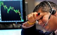 Phiên 25/2: Thị trường hồi phục, khối ngoại tiếp tục bán ròng hơn 140 tỷ đồng