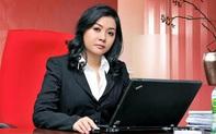 Ái nữ nhà Tân Hiệp Phát chi 300 tỷ đồng mua cổ phiếu, trở thành cổ đông lớn của Yeah1