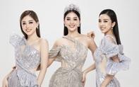 Hoa hậu Việt Nam 2020 chính thức khởi động, đi tìm chủ nhận mới của chiếc vương miện kế nhiệm Trần Tiểu Vy