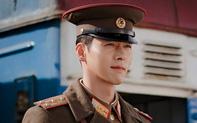 Khán giả lo lắng khi Hyun Bin và ê-kíp bị cấm nhập cảnh