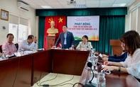 Cuộc thi và Triển lãm Ảnh nghệ thuật Việt Nam năm 2020 với chủ đề: Việt Nam- truyền thống- hiện đại- phát triển