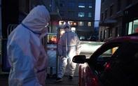 Cập nhật Covid-19 ngày 25/2: Italy có 322 ca nhiễm, Mỹ cảnh báo về việc đóng cửa trường học, huỷ bỏ sự kiện công cộng