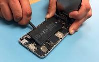 Rò rỉ quy định mới của Châu Âu, buộc pin smartphone phải dễ thay hơn