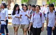 Chủ tịch UBND TP Hà Nội chính thức thông báo ngày chốt thời gian đi học lại của học sinh, sinh viên
