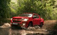 Thương vụ nghìn tỷ VinFast mua lại GM: Số phận dòng xe Chevrolet sẽ đi đâu, về đâu?