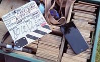 Đạo diễn nổi tiếng hé lộ bí mật hậu trường: Kẻ xấu trong phim không bao giờ sử dụng iPhone