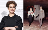 """Ái nữ nhà CJ đứng sau thành công của Ký sinh trùng: Lý lịch hoàn hảo, từng """"vượt mặt"""" Samsung để trở thành """"bà trùm"""" điện ảnh Hàn Quốc"""