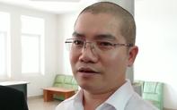 Chỉ với hơn nửa số nạn nhân, Nguyễn Thái Luyện đã lừa đảo và chiếm đoạt được hơn 1.800 tỉ đồng