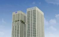 """Dự án tổ hợp 25 tầng ở của Vũng Tàu bị """"cắt"""" 20 tầng"""