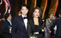 """Trương Ngọc Ánh và nam diễn viên """"Sống chung với mẹ chồng"""" Anh Dũng công khai thả thính nhau sau loạt tin đồn hẹn hò"""