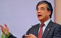 PGS.TS Trần Đình Thiên làm Chủ nhiệm Hội đồng tư vấn kinh tế của Ủy ban Trung ương MTTQ Việt Nam