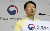 Hàn Quốc đã nắm trong tay danh sách hơn 200 nghìn tín đồ Tân Thiên Địa