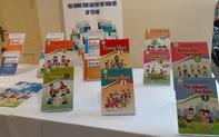 Bộ GDĐT thông báo tổ chức thẩm định sách giáo khoa lớp 1 năm 2020