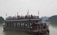 Không đón khách du lịch từ khu vực có dịch vào Việt Nam